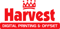 Harvest Digital Printing Surabaya