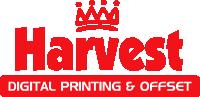 Harvest Digital Printing Surabaya